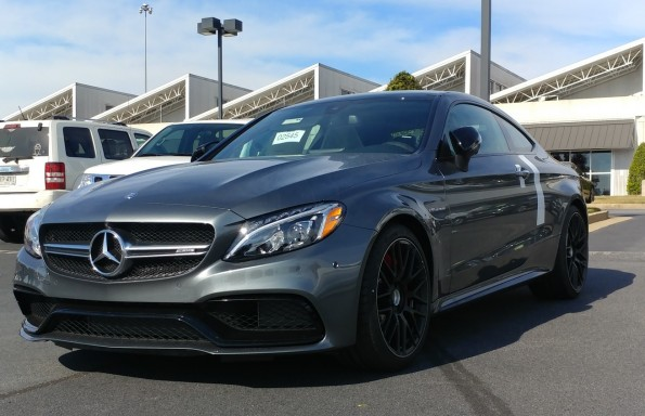 2017-c63-amg-coupe