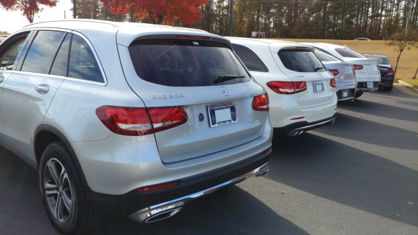 glc-coupe-rear-end